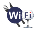 Wifi Bar Restaurant